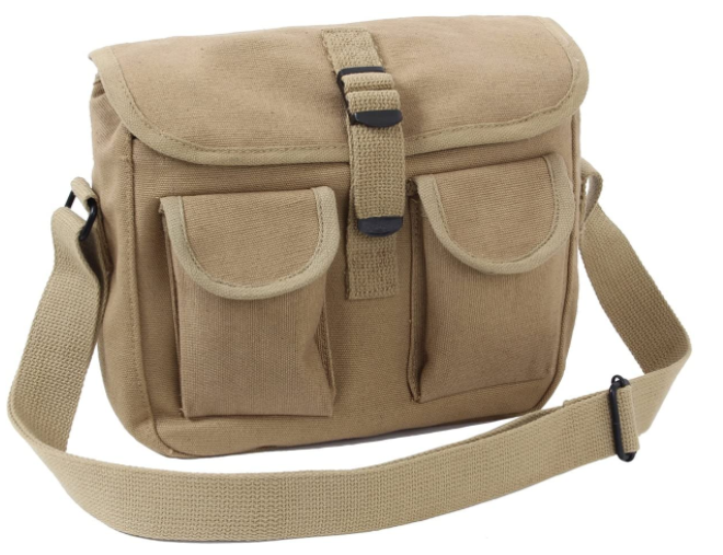 small messenger bags for kids